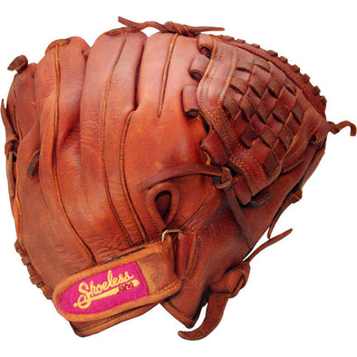 "Shoeless Jane 12"" Fastpitch Glove: 1200FPBW"