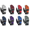 Cutters Combo C-Tack Adult Receiver / Batting Gloves: 017H