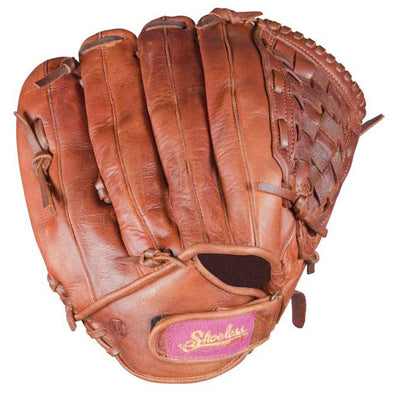 "Shoeless Jane 13"" Fastpitch Glove: 1300FPBW"