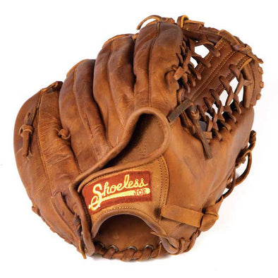 "Shoeless Joe 13"" Baseball Glove: 1300MT"