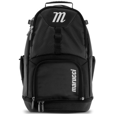 Marucci F5 Bat Pack Backpack: MBF5BP