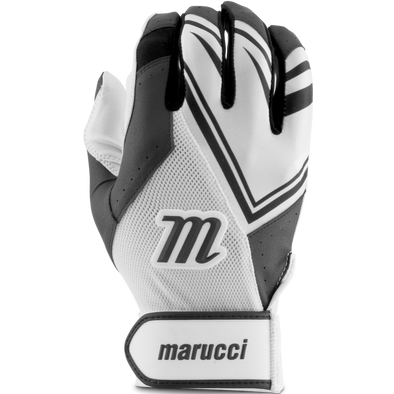 Marucci F5 Youth Batting Gloves: MBGF5Y