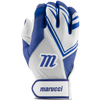 Marucci F5 Adult Batting Gloves: MBGF5
