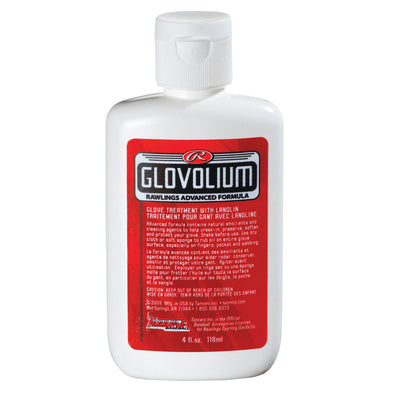 Rawlings Glovolium Glove Treatment: G25GII