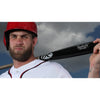 Rawlings Bryce Harper Game Day -3 Maple Wood Baseball Bat: BH34PL
