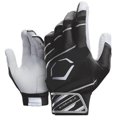 EvoShield Speed Stripe Adult Batting Gloves: WTV204514