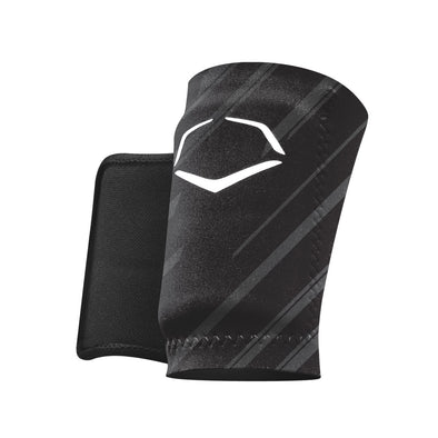 EvoShield Speed Stripe Wrist Guard: WTV2045150