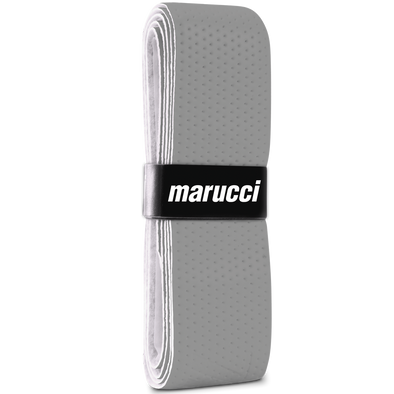 Marucci 1.00 mm Bat Grip: M100