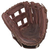 "Mizuno Franchise 13"" Slowpitch Glove: GFN1300S3 / 312638"