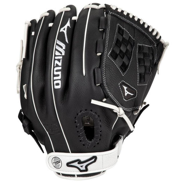 "Mizuno Franchise 13"" Fastpitch Glove: GFN1301F4 / 312970"