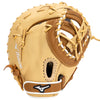 "Mizuno Franchise 12.5"" Baseball First Base Mitt: GXF90B4 / 312973"