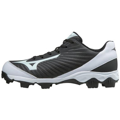 Mizuno 9-Spike Advanced Finch Franchise 7 Women's Molded Fastpitch Softball Cleats: 320557