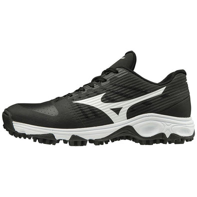 Mizuno Ambition All Surface Men's Turf Shoes: 320595