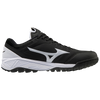 Mizuno Dominant 3 All Surface Women's Turf Shoes: 320619
