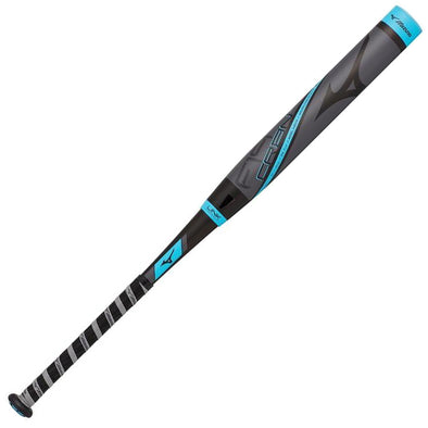 2019 Mizuno F19-CRBN2 -10 Fastpitch Softball Bat: 340474