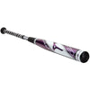 2020 Mizuno F20-TITANIUM -10 Fastpitch Softball Bat: 340526 DEMO