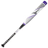 2020 Mizuno F20-PWR CRBN -10 Fastpitch Softball Bat: 340527
