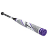 DEMO 2020 Mizuno F20-PWR CRBN -10 Fastpitch Softball Bat: 340527 DEMO