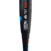 2021 Mizuno Crush Endloaded NSA / USSSA Slowpitch Softball Bat: 340544