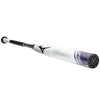DEMO 2021 Mizuno F21-PWR CRBN -11 Fastpitch Softball Bat: 340552 DEMO