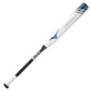 DEMO 2021 Mizuno F21-PWR CRBN -10 Fastpitch Softball Bat: 340551 DEMO