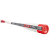 "DEMO 2021 Mizuno B21-HOT METAL -5 (2 5/8"") USSSA Baseball Bat: 340573 DEMO"