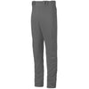 Mizuno Youth Premier Pro G2 Open Bottom Baseball Pants: 350389