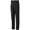 Mizuno Adult Premier Pro G2 Open Bottom Baseball Pants: 350386
