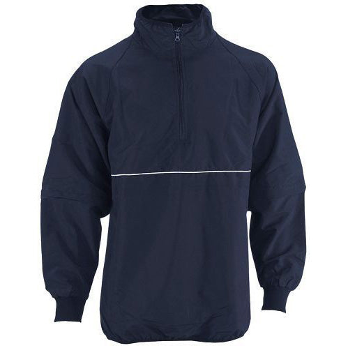 Smitty Convertable Umpire Jacket: BBS323
