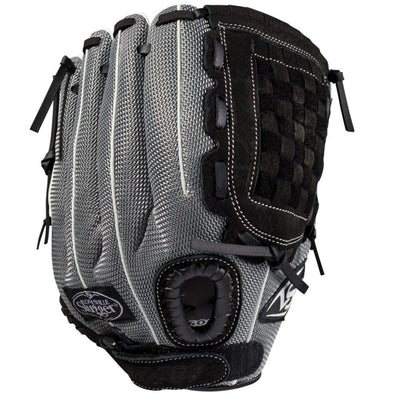 "Louisville Slugger Genesis 11.5"" Youth Baseball Glove: WTLGERB19115"