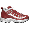 3n2 Pro Turf Trainer Mid Turf Shoe / Cleats: PROTURFMD