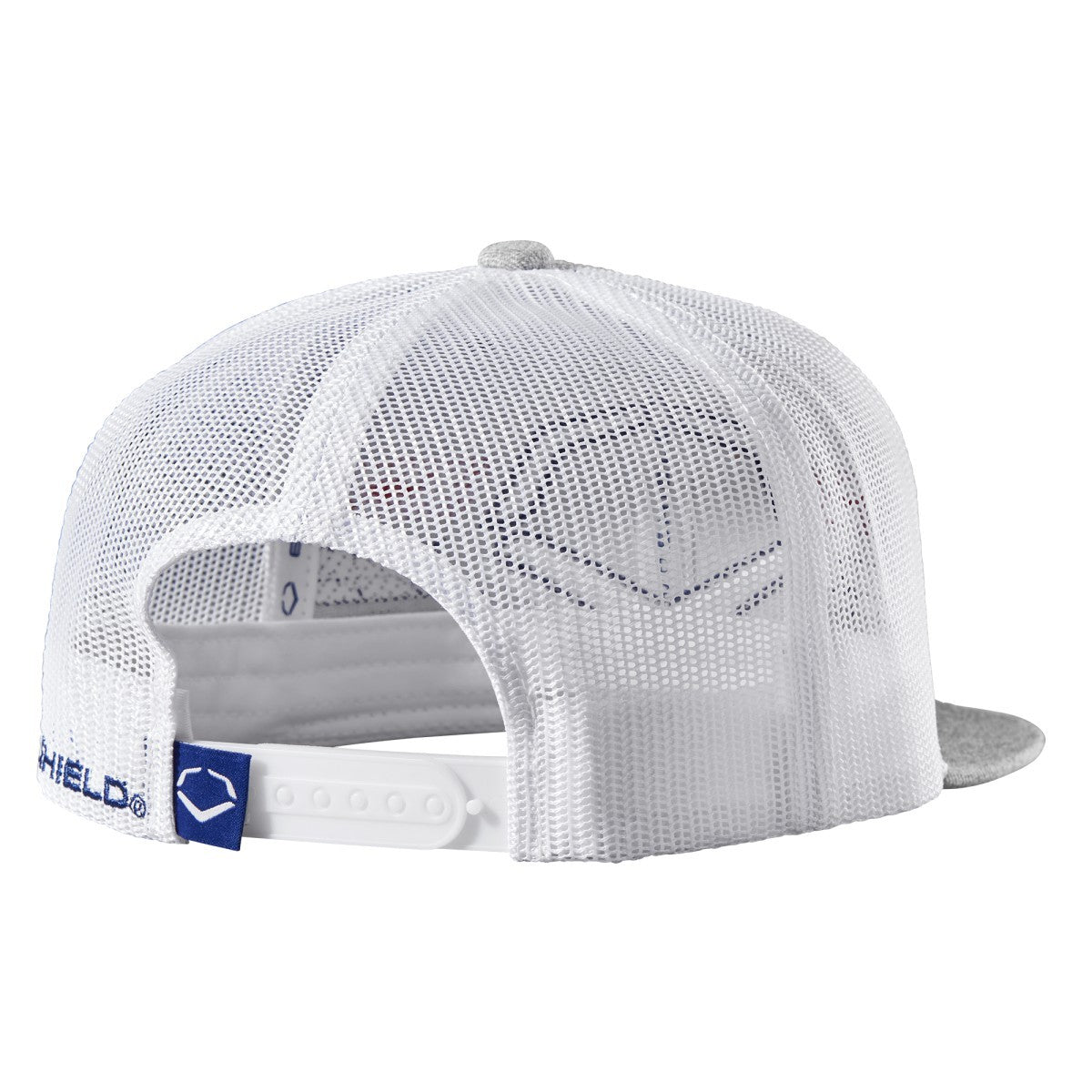 5ea815d6806 ... amazon evoshield sentry snapback hat wtv8724hgosfm 3955a aec57