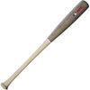 Louisville Slugger Youth Prime Maple Y318 USA Wood Baseball Bat: WBL2441020