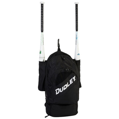 Dudley Pro Softball Backpack: 48044