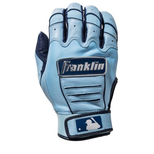 Franklin CFX Pro 2019 Father's Day Limited Edition Adult Batting Gloves: 21671