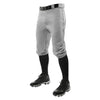 Champro Sports Youth Triple Crown Knicker Baseball Pants: BP10Y