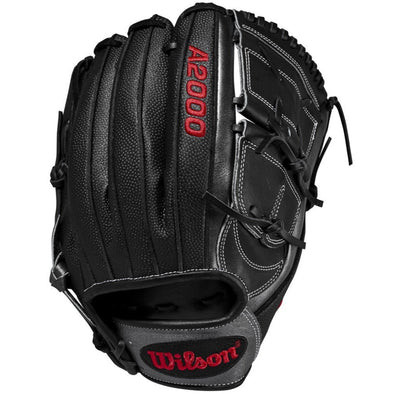 "Wilson A2000 B2 SuperSkin 12"" Baseball Glove: WTA20RB20B2SS"