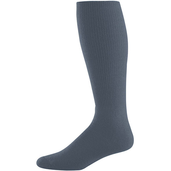 Augusta Athletic Socks: 6026 / 6027 / 6028