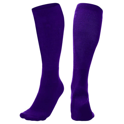 Champro Sports Multi-Sport Socks: AS2
