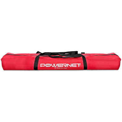 PowerNet 7' x 7' Replacement Carry Bag: 1001B