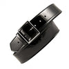 "Boston Leather Traditional 1 3/4"" Leather Umpire Belt: 6505"