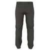 Alleson Youth Crush Open Bottom Baseball Pants: 655WLPY