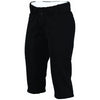 Worth Women's Low Rise Belted Fastpitch Softball Pants: TLBP