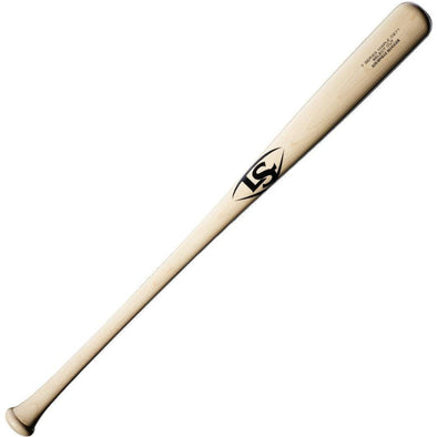 Louisville Slugger Select Cut Maple C271 Wood Baseball Bat: WTLW7M271A20
