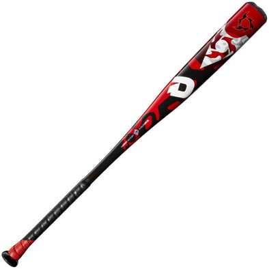 2020 DeMarini Voodoo One -3 BBCOR Baseball Bat: WTDXVOC-20