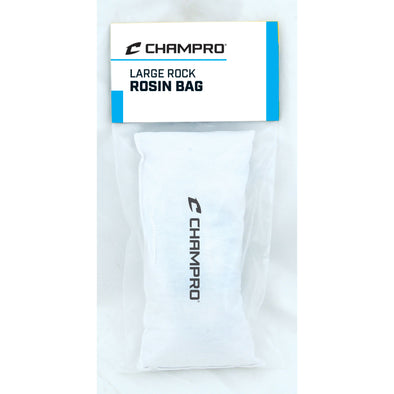 Champro Large Rock Rosin Bag: A020R