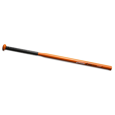 Champro Sports PRO Contact Trainer Bat and Balls: A034P