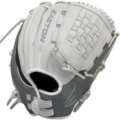"Easton Ghost 12.5"" Fastpitch Softball Glove: GH1251FP /  A130746"