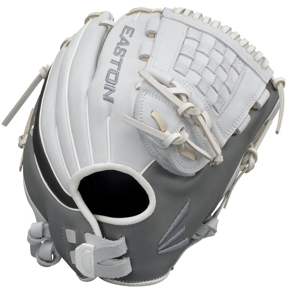 "Easton Ghost 12"" Fastpitch Softball Glove: GH1201FP /  A130748"