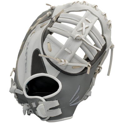 "Easton Ghost 13"" Fastpitch First Base Mitt: GH31FP"
